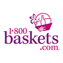 1-800-BASKETS.COM Coupons 2016 and Promo Codes