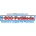 1-800-PetMeds Coupons 2016 and Promo Codes