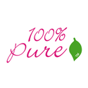 100 Percent Pure Coupons 2016 and Promo Codes