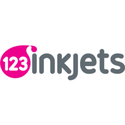 123Inkjets.com Coupons 2016 and Promo Codes
