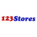 123Stores Coupons 2016 and Promo Codes