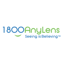 1800AnyLens Coupons 2016 and Promo Codes
