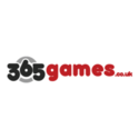 365 Games Coupons 2016 and Promo Codes