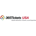 365Tickets US Coupons 2016 and Promo Codes