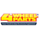 4 Wheel Drive Hardware Coupons 2016 and Promo Codes