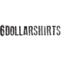 6DollarShirts.com Coupons 2016 and Promo Codes