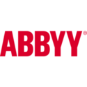 ABBYY USA  Coupons 2016 and Promo Codes