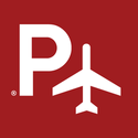 About Airport Parking Coupons 2016 and Promo Codes