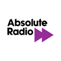 Absolute Radio Coupons 2016 and Promo Codes