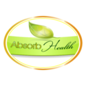 Absorb Health Coupons 2016 and Promo Codes