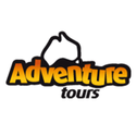 Adventure Tours Australia Coupons 2016 and Promo Codes