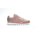 Afew Sneaker Store - Online Shop für Turnschuhe Coupons 2016 and Promo Codes