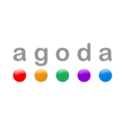 Agoda.com Coupons 2016 and Promo Codes