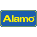 Alamo Coupons 2016 and Promo Codes