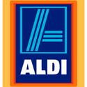 ALDI Coupons 2016 and Promo Codes
