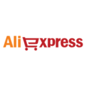 Ali Express Coupons 2016 and Promo Codes