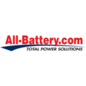 All-Battery.com Coupons 2016 and Promo Codes