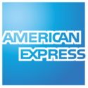 American Express Coupons 2016 and Promo Codes