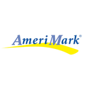 AmeriMark Coupons 2016 and Promo Codes