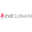 Amiclubwear Coupons 2016 and Promo Codes