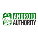 Android Authority Coupons 2016 and Promo Codes