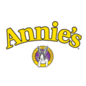 Annie's Coupons 2016 and Promo Codes