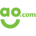 Ao.com Coupons 2016 and Promo Codes