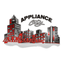 Appliance City Coupons 2016 and Promo Codes