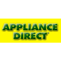 Appliances Direct Coupons 2016 and Promo Codes