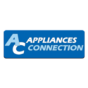 AppliancesConnection Coupons 2016 and Promo Codes