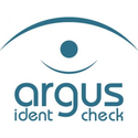 Argus Identcheck Coupons 2016 and Promo Codes