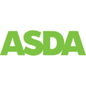 Asda Coupons 2016 and Promo Codes