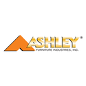 Ashley Furniture Coupons 2016 and Promo Codes