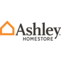 Ashley Homestore Coupons 2016 and Promo Codes