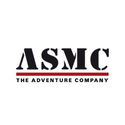 ASMC Spain - The Adventure Company Coupons 2016 and Promo Codes