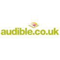 Audible UK Coupons 2016 and Promo Codes
