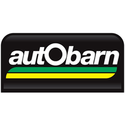 AutoBarn.com Coupons 2016 and Promo Codes