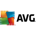 AVG Technologies Coupons 2016 and Promo Codes