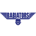 Babiators Coupons 2016 and Promo Codes