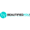 BeautifiedYou.com  Coupons 2016 and Promo Codes