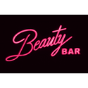 Beauty Bar Coupons 2016 and Promo Codes