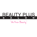 Beauty Plus Salon Coupons 2016 and Promo Codes