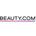 Beauty.com Coupons 2016 and Promo Codes