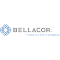 Bellacor.com Coupons 2016 and Promo Codes