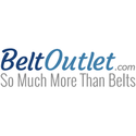 BeltOutlet.Com Coupons 2016 and Promo Codes