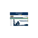 Ben Meadows Business Clothing/Apparel Home & Garden Coupons 2016 and Promo Codes