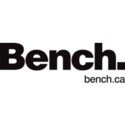 Bench.ca Coupons 2016 and Promo Codes