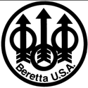 Beretta USA Coupons 2016 and Promo Codes