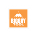 Big Sky Tool Coupons 2016 and Promo Codes