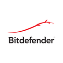 Bitdefender Coupons 2016 and Promo Codes